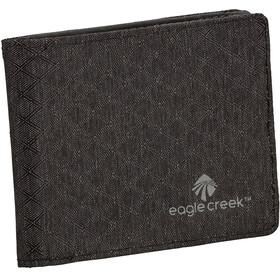 Eagle Creek RFID Lompakko , musta